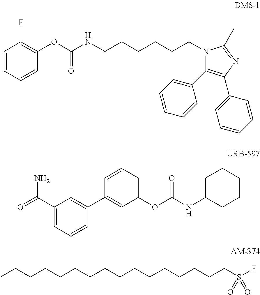 Figure US08901111-20141202-C00001