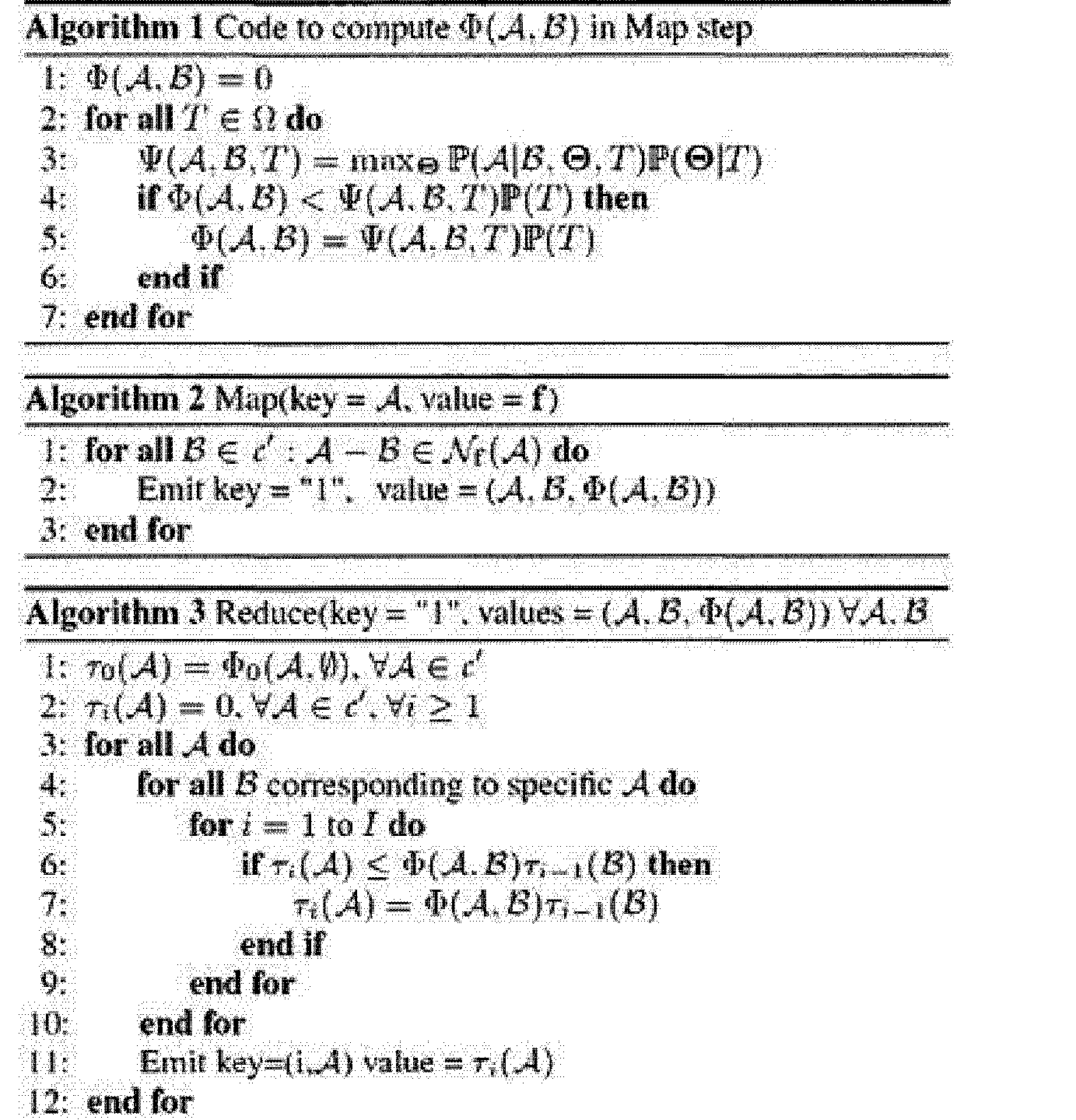 Figure CN104040536AD00112