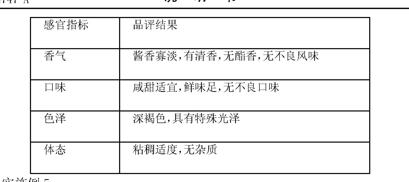 Figure CN102524747AD00091