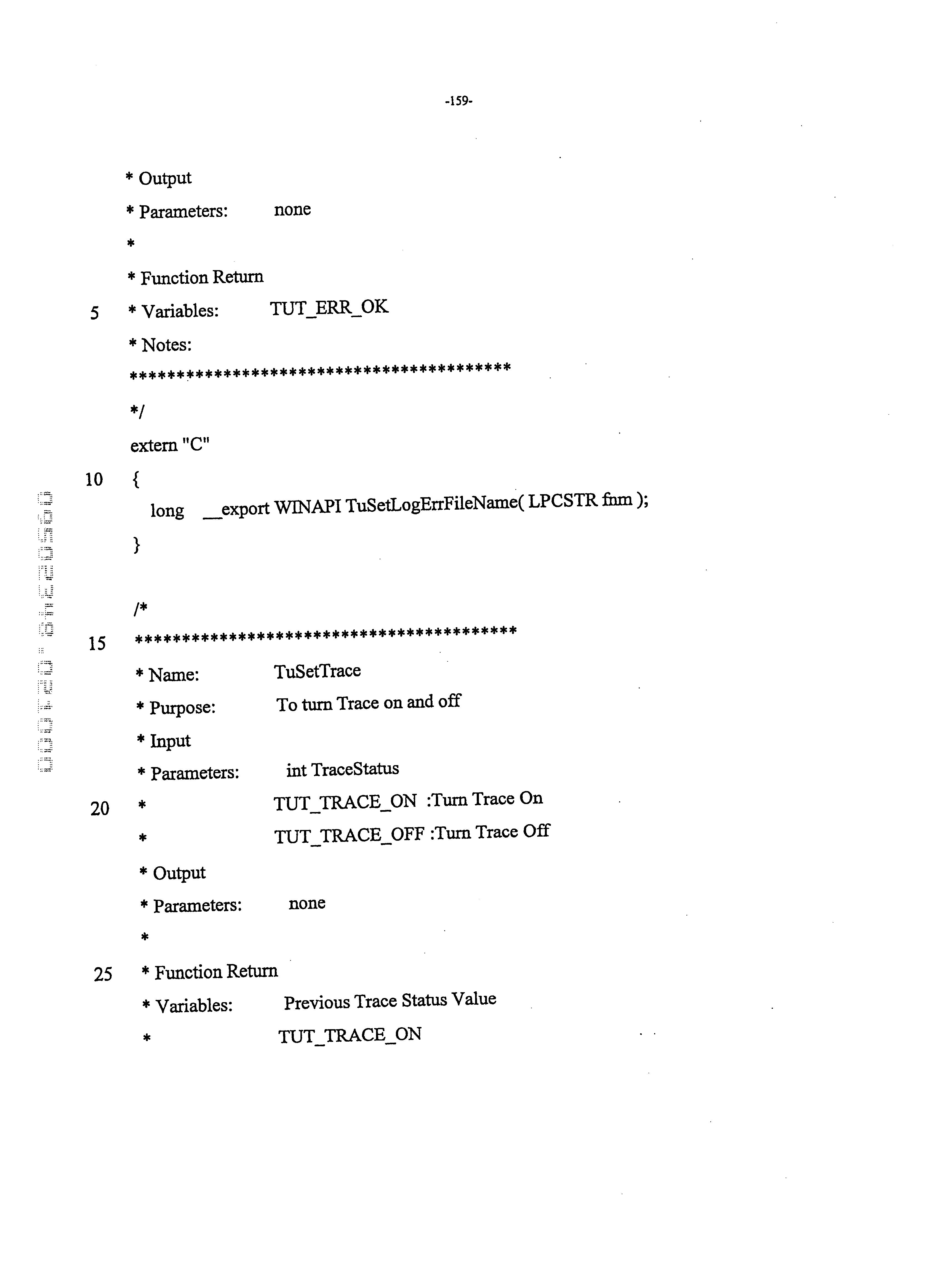 Figure US06493690-20021210-P00027