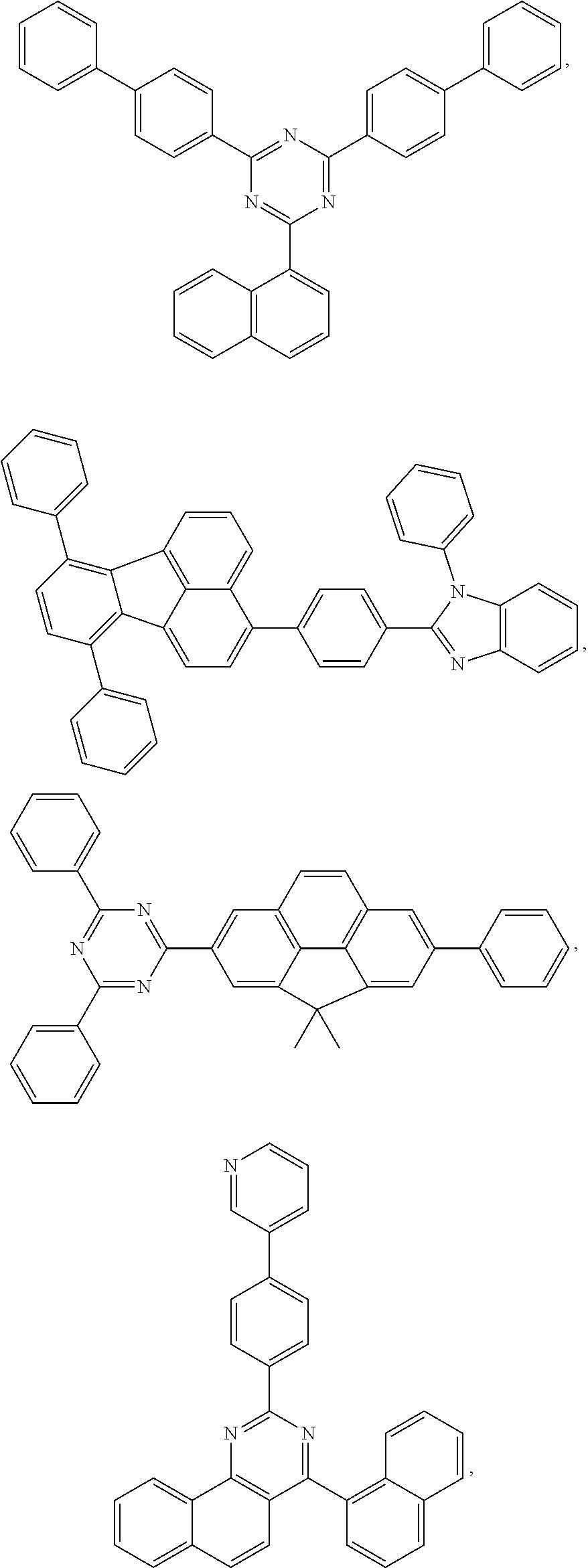 Figure US10033004-20180724-C00107
