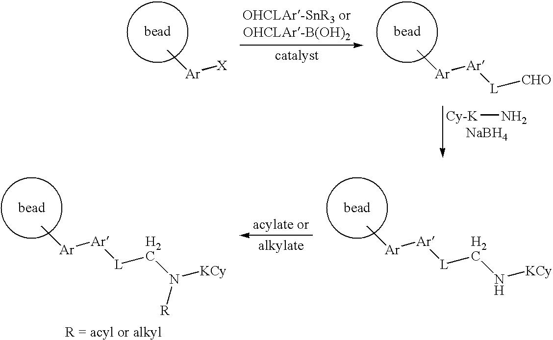 Figure US08852937-20141007-C00041