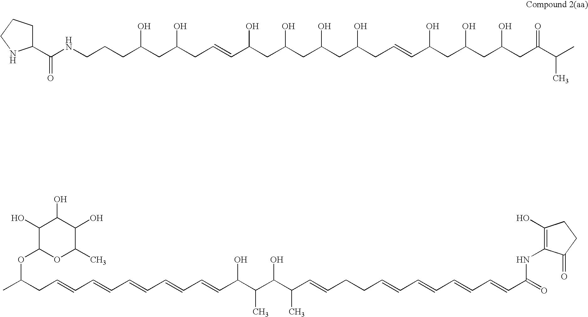 Figure US07375088-20080520-C00113