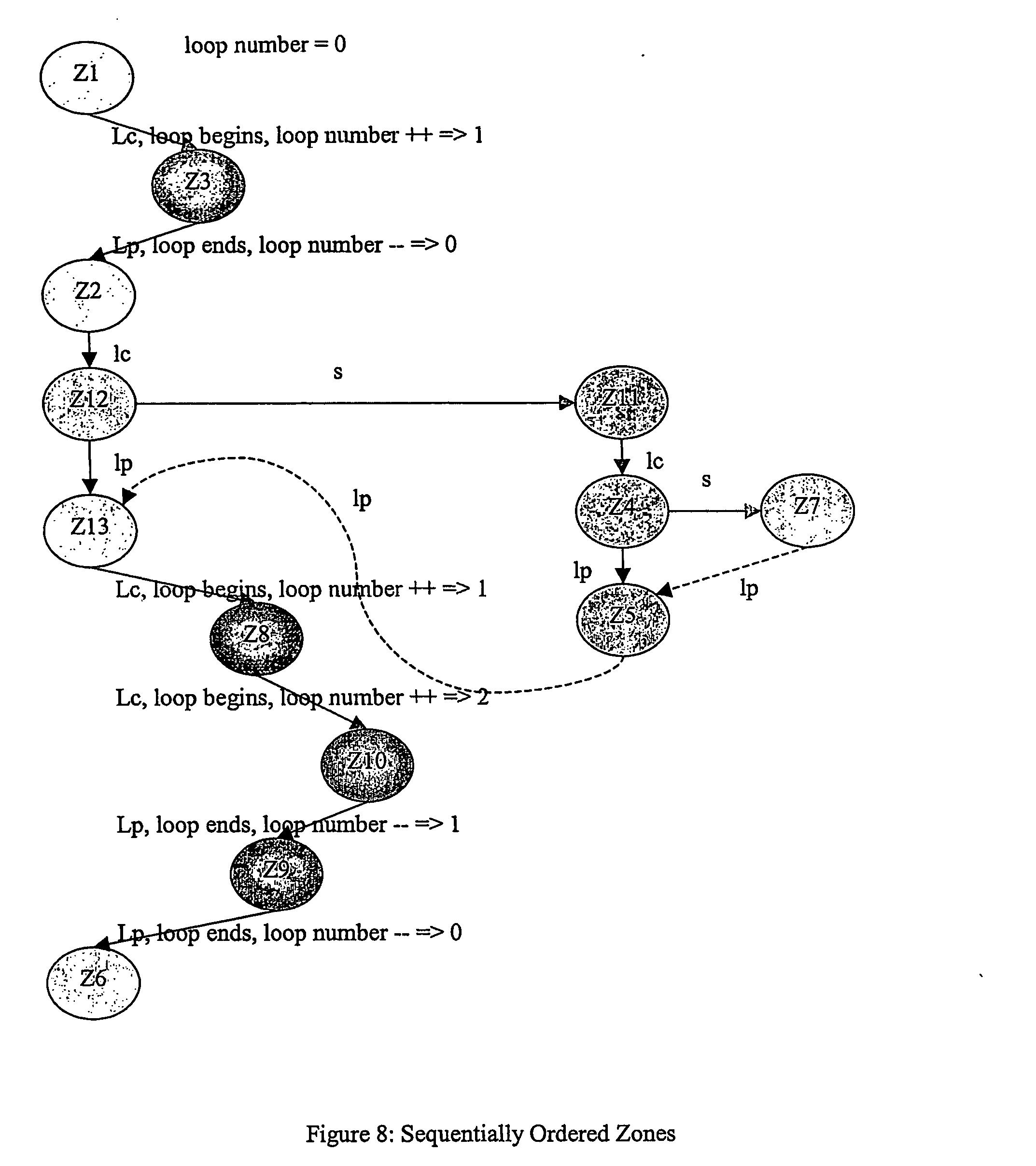 Figure US20070198971A1-20070823-P00007