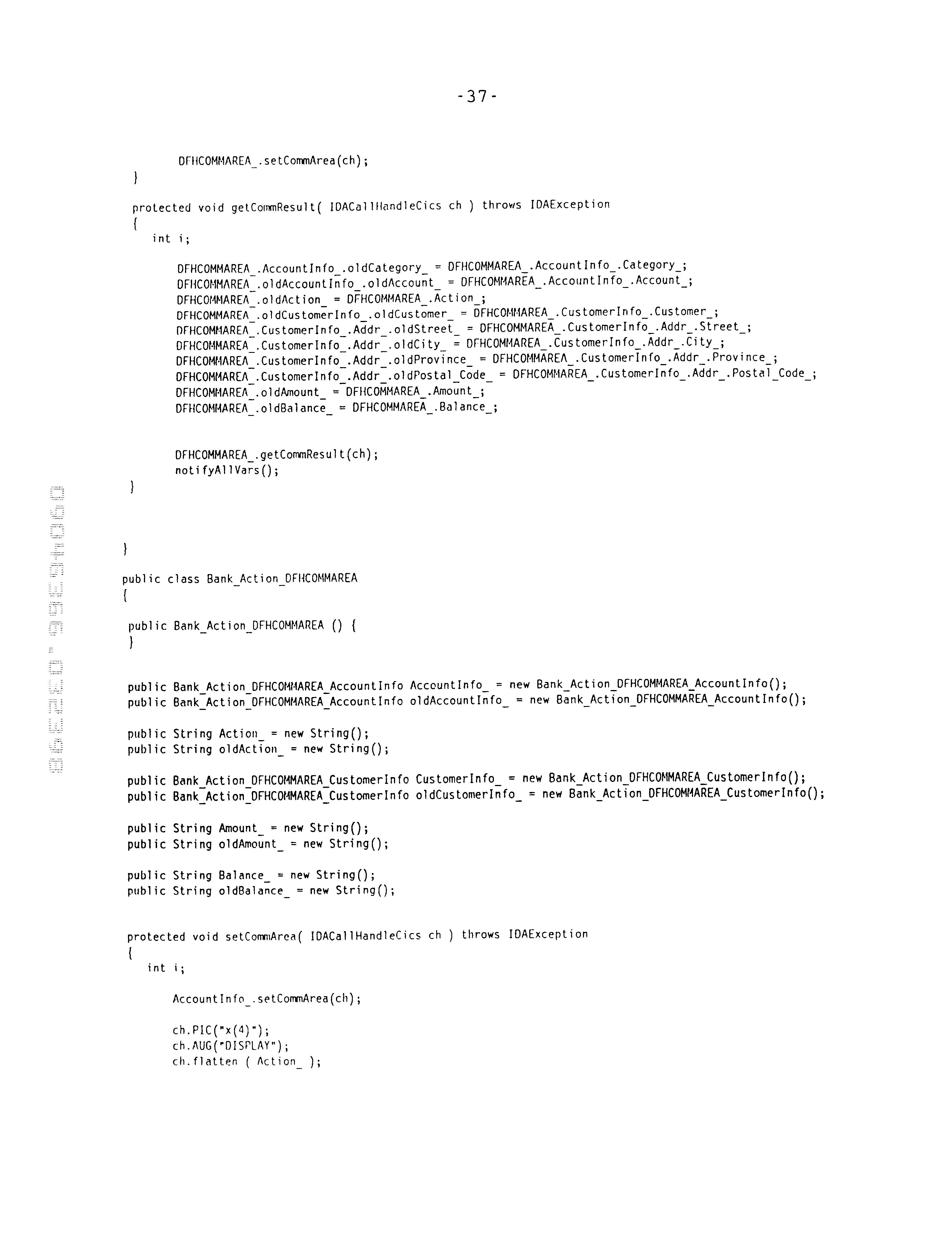 Figure US06230117-20010508-P00018