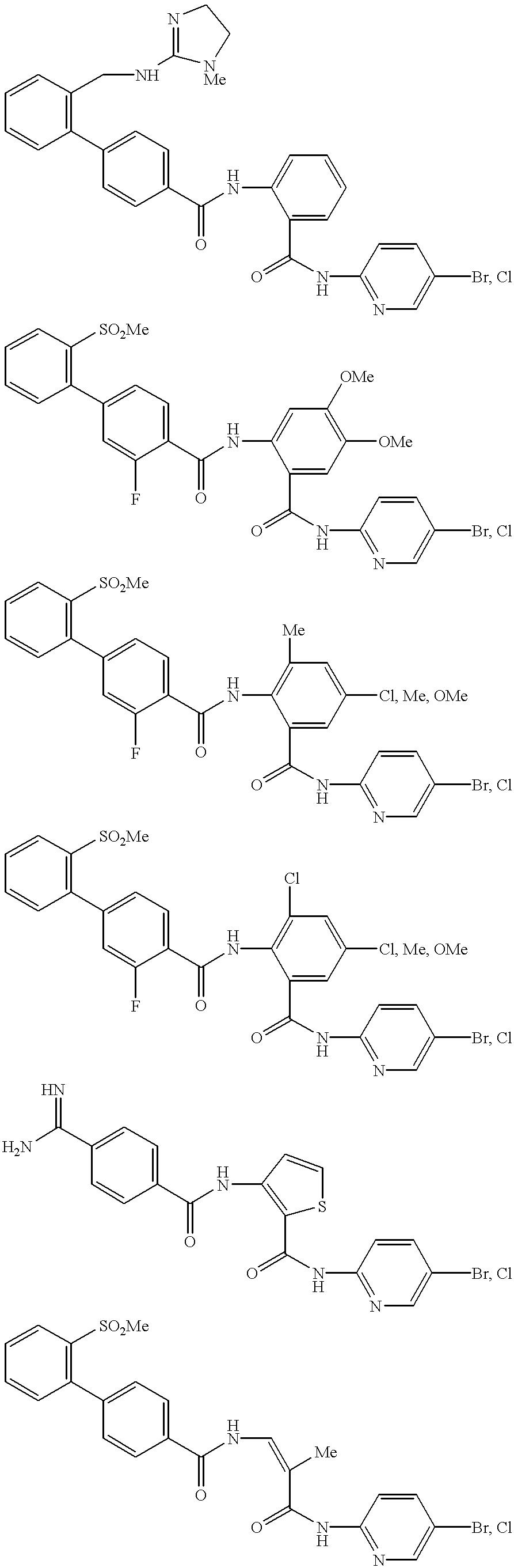 Figure US06376515-20020423-C00065