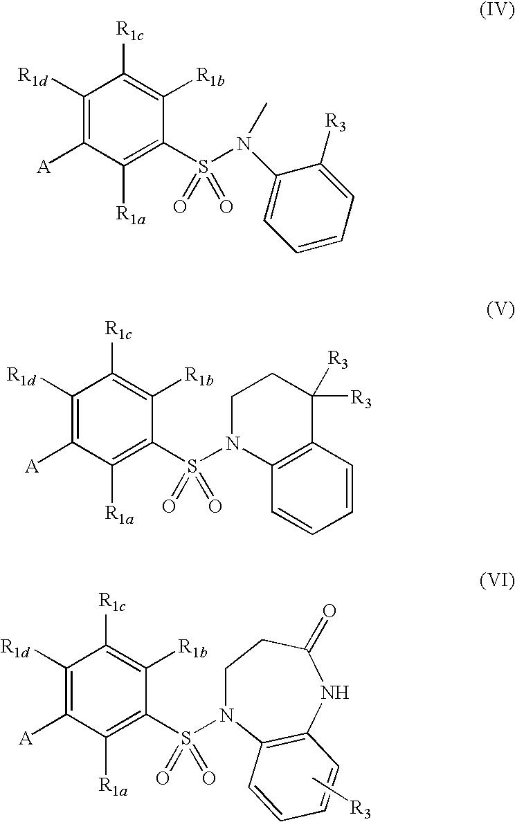 Figure US08263588-20120911-C00007