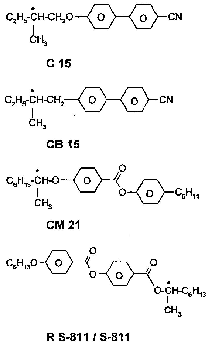 Figure 112013043259540-pct00106