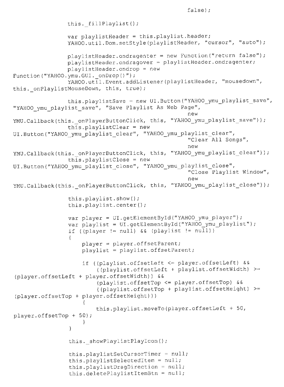Figure 112009057578410-pct00051