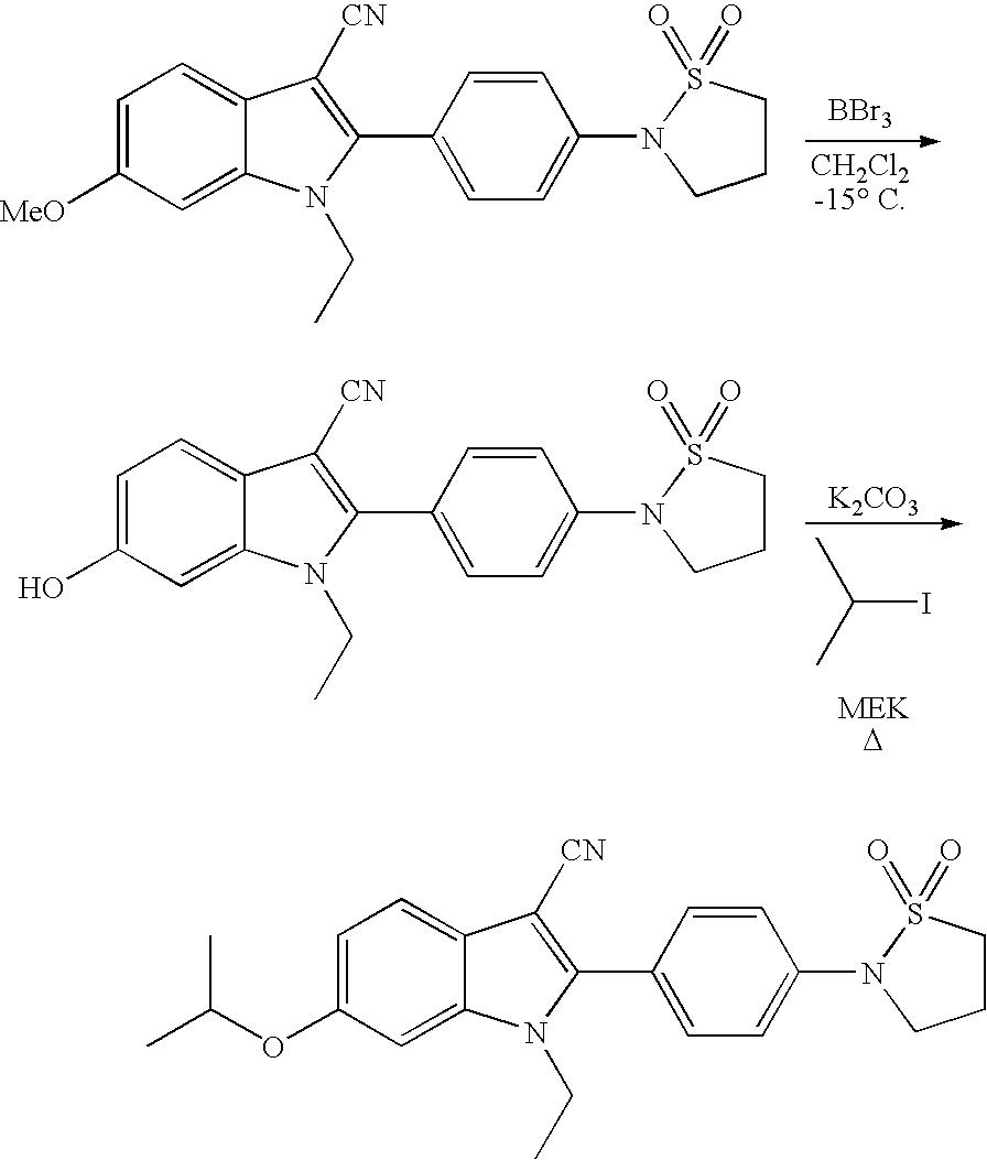 Figure US07781478-20100824-C00388