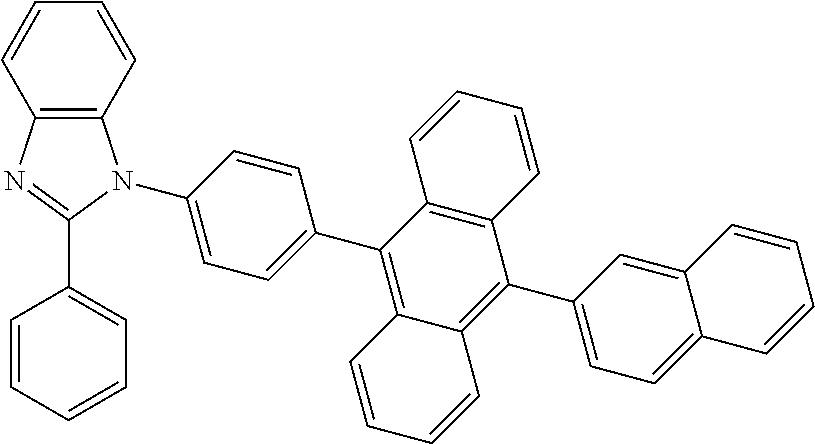 Figure US09059412-20150616-C00232