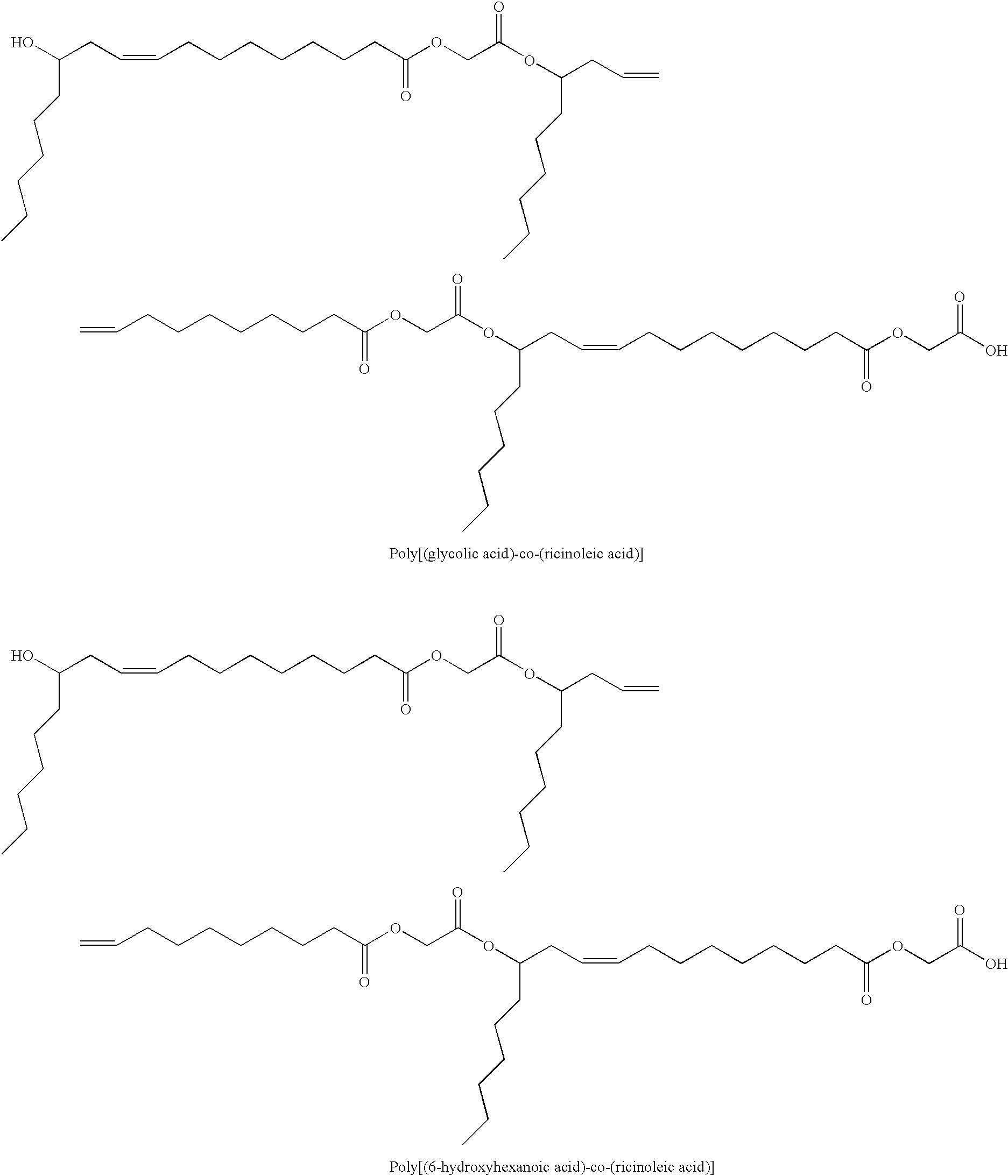 Figure US20020172646A1-20021121-C00007