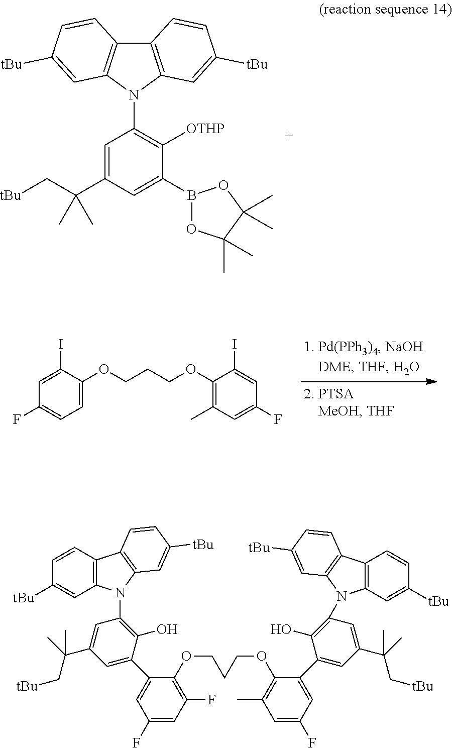 Figure US09605098-20170328-C00022