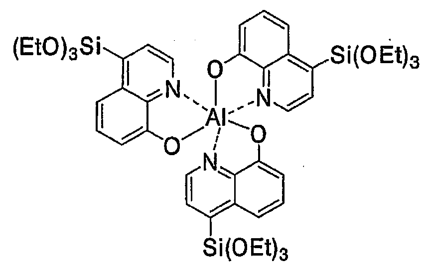 Figure 112007037612314-pct00014