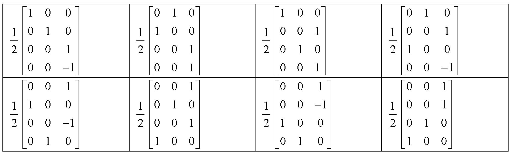 Figure 112010009825391-pat00122