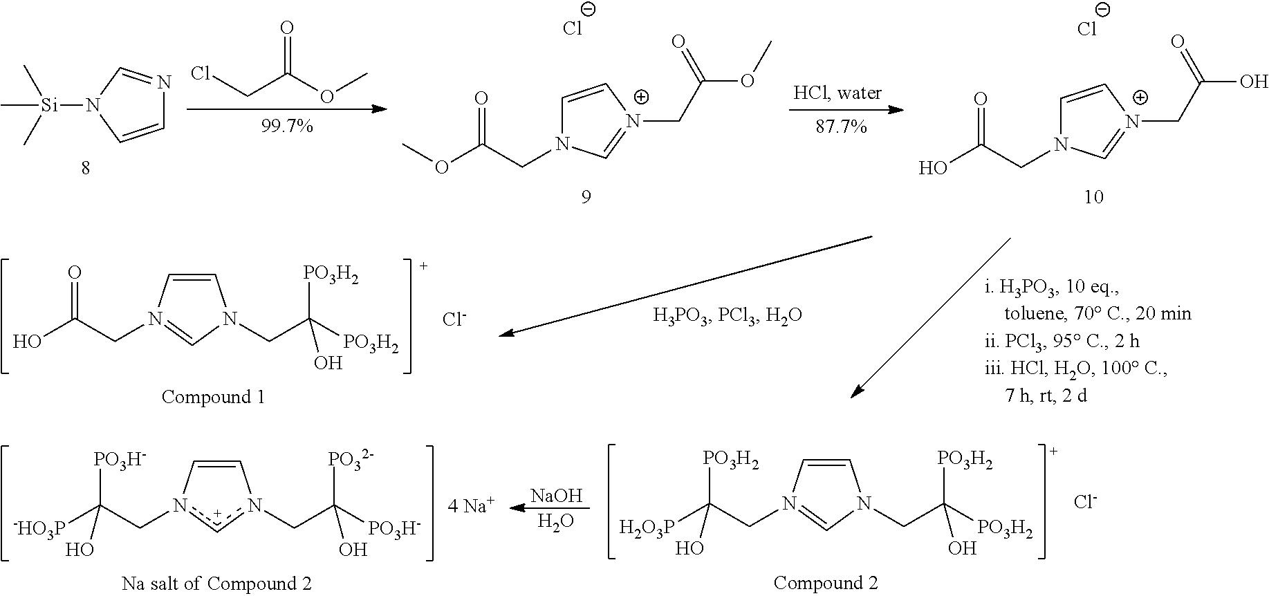 Figure US10052338-20180821-C00011