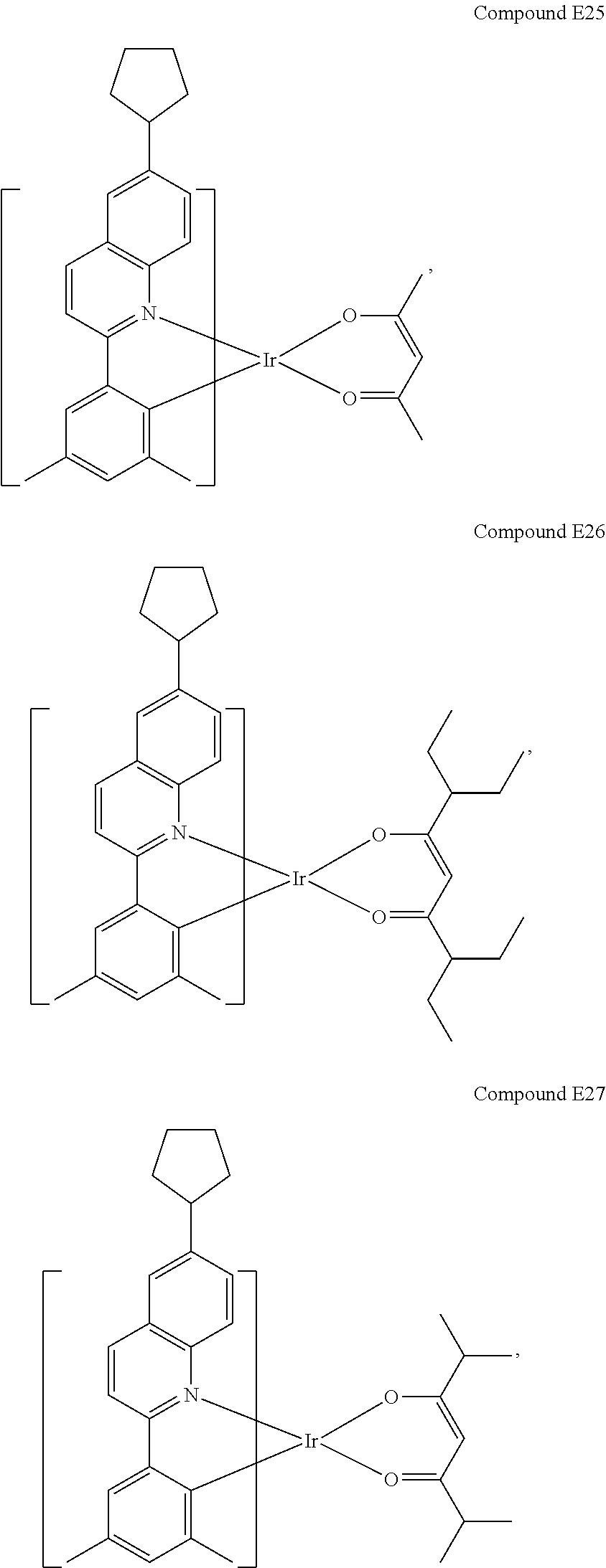 Figure US10074806-20180911-C00394