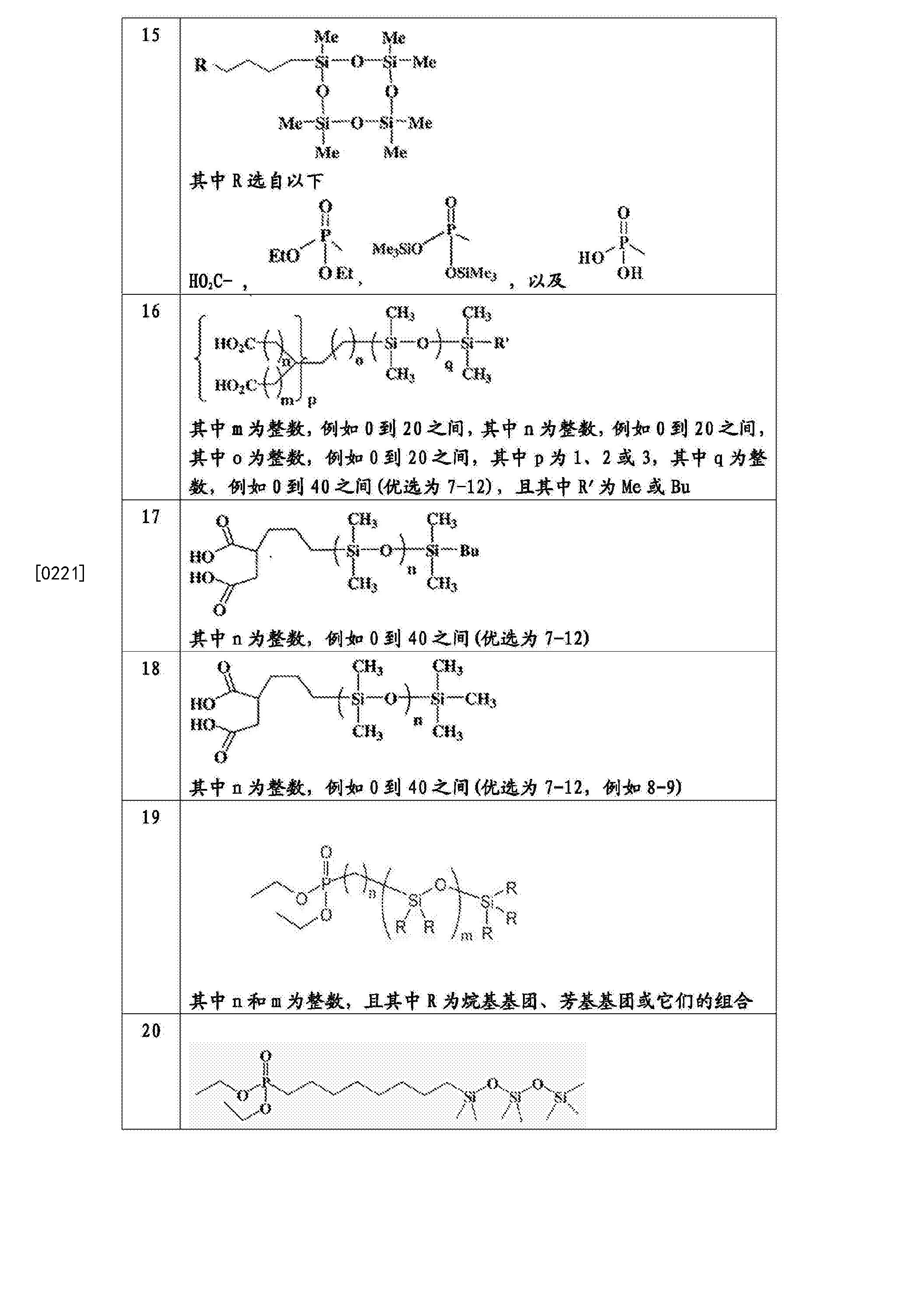 Figure CN104387772BD00301