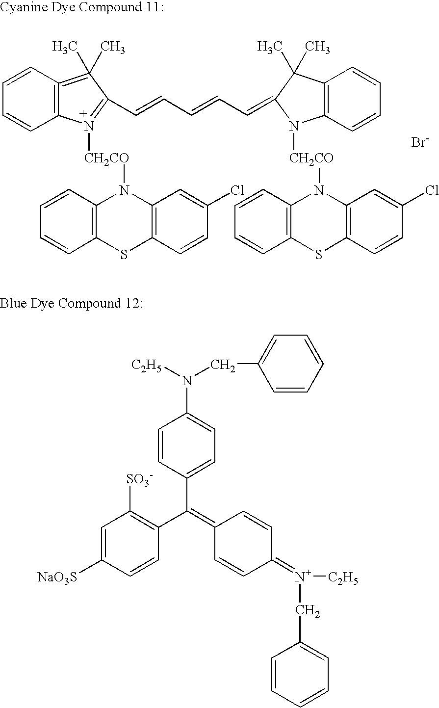 Figure US06677111-20040113-C00004