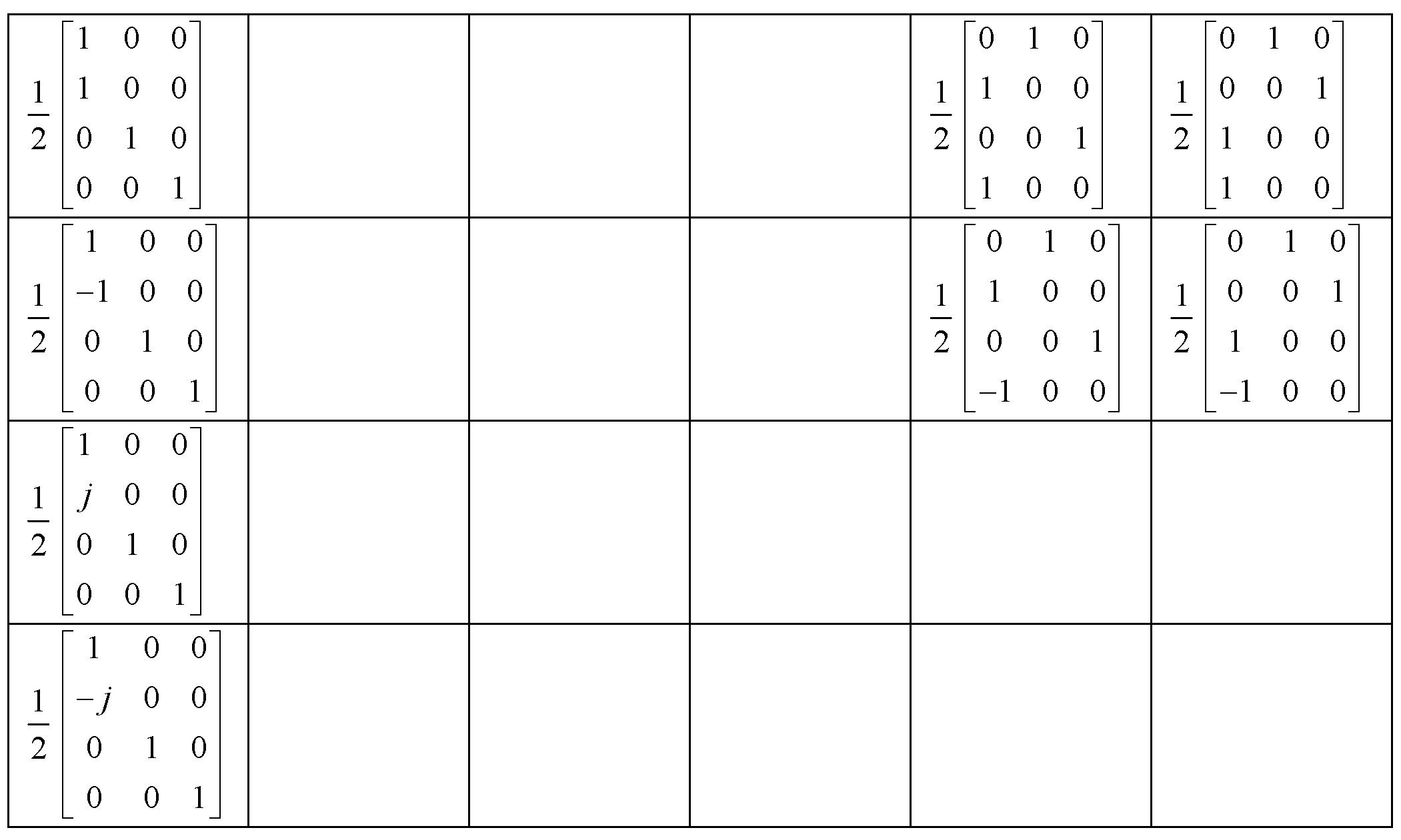 Figure 112010009825391-pat00209