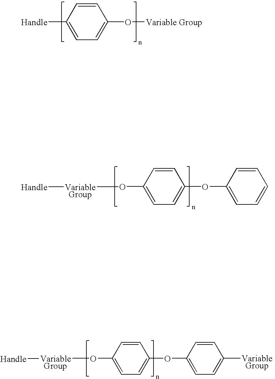 Figure US20050042625A1-20050224-C00001