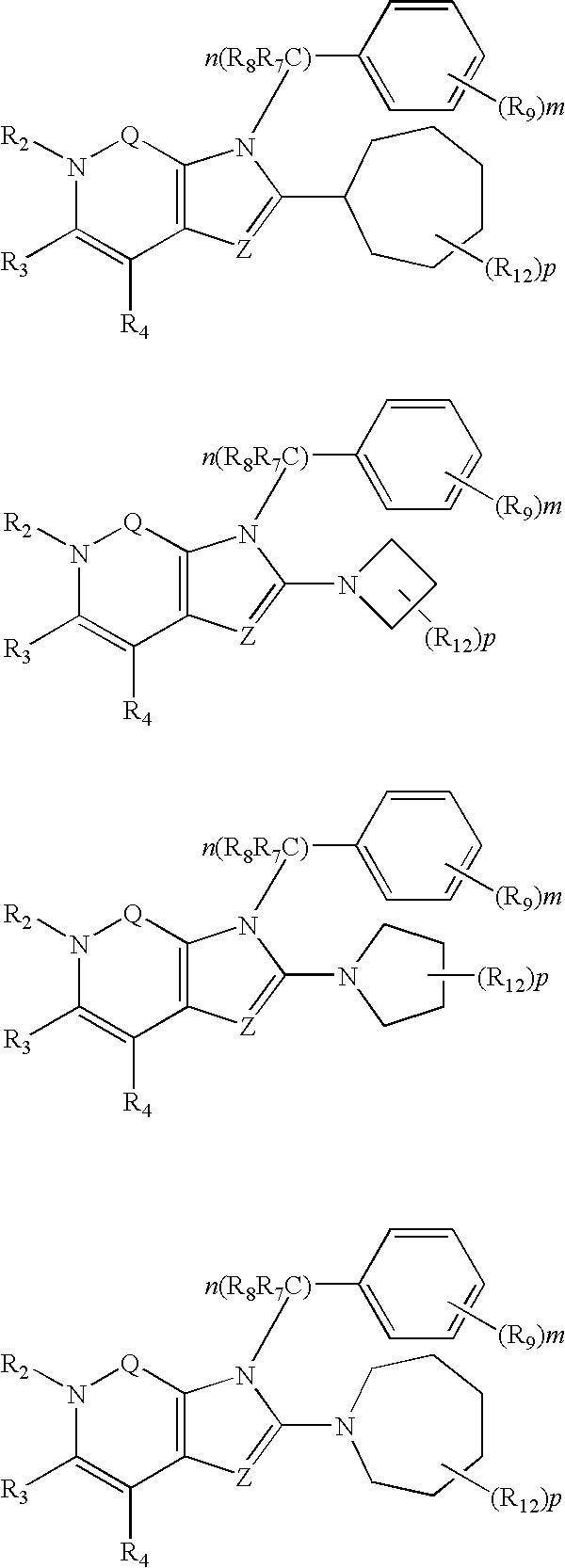 Figure US07169926-20070130-C00015
