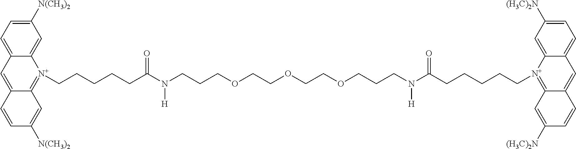 Figure US08877437-20141104-C00035