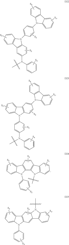 Figure US09537106-20170103-C00127