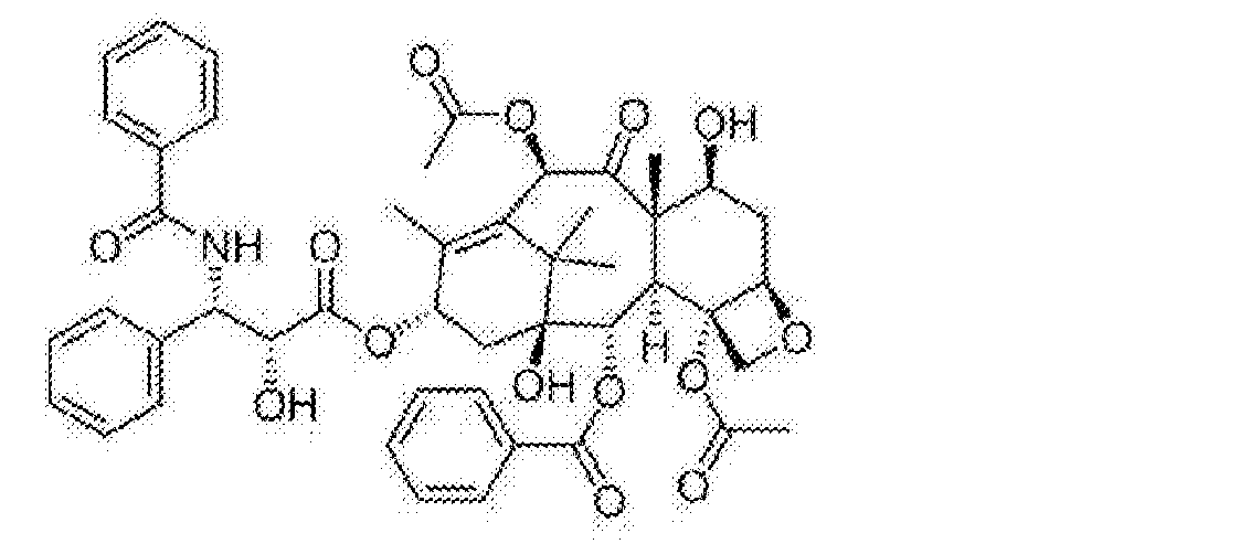 Figure CN105142688BD00121