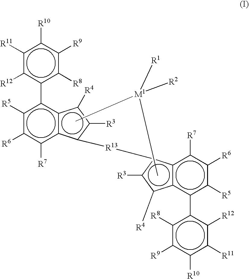 Figure US20040127649A1-20040701-C00021
