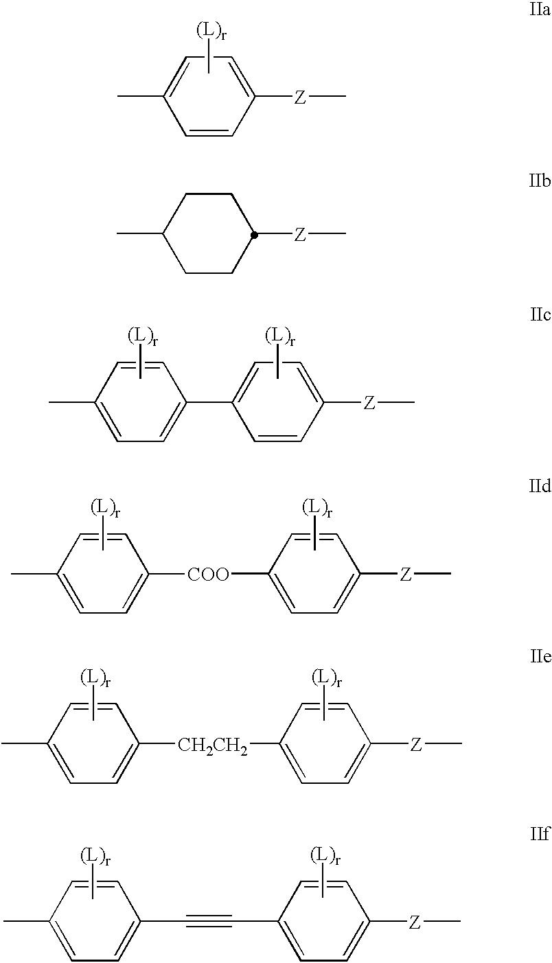 Figure US06514578-20030204-C00005