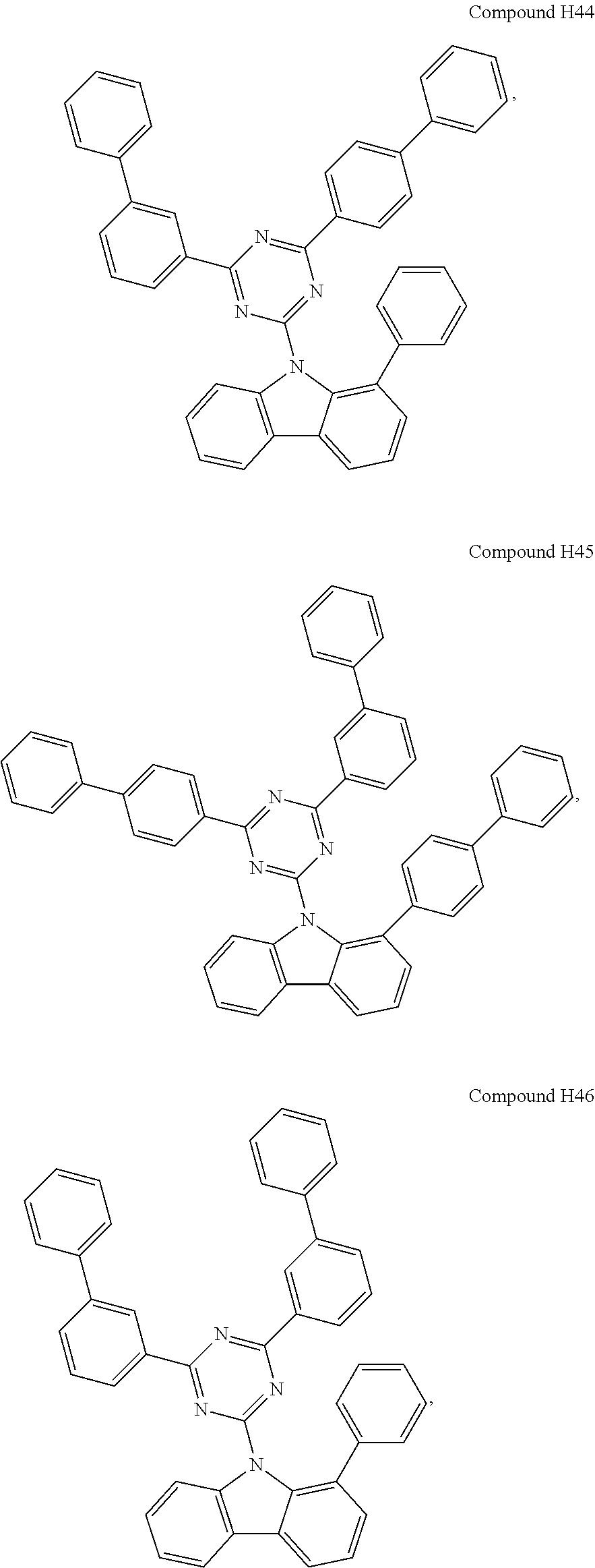 Figure US10074806-20180911-C00385