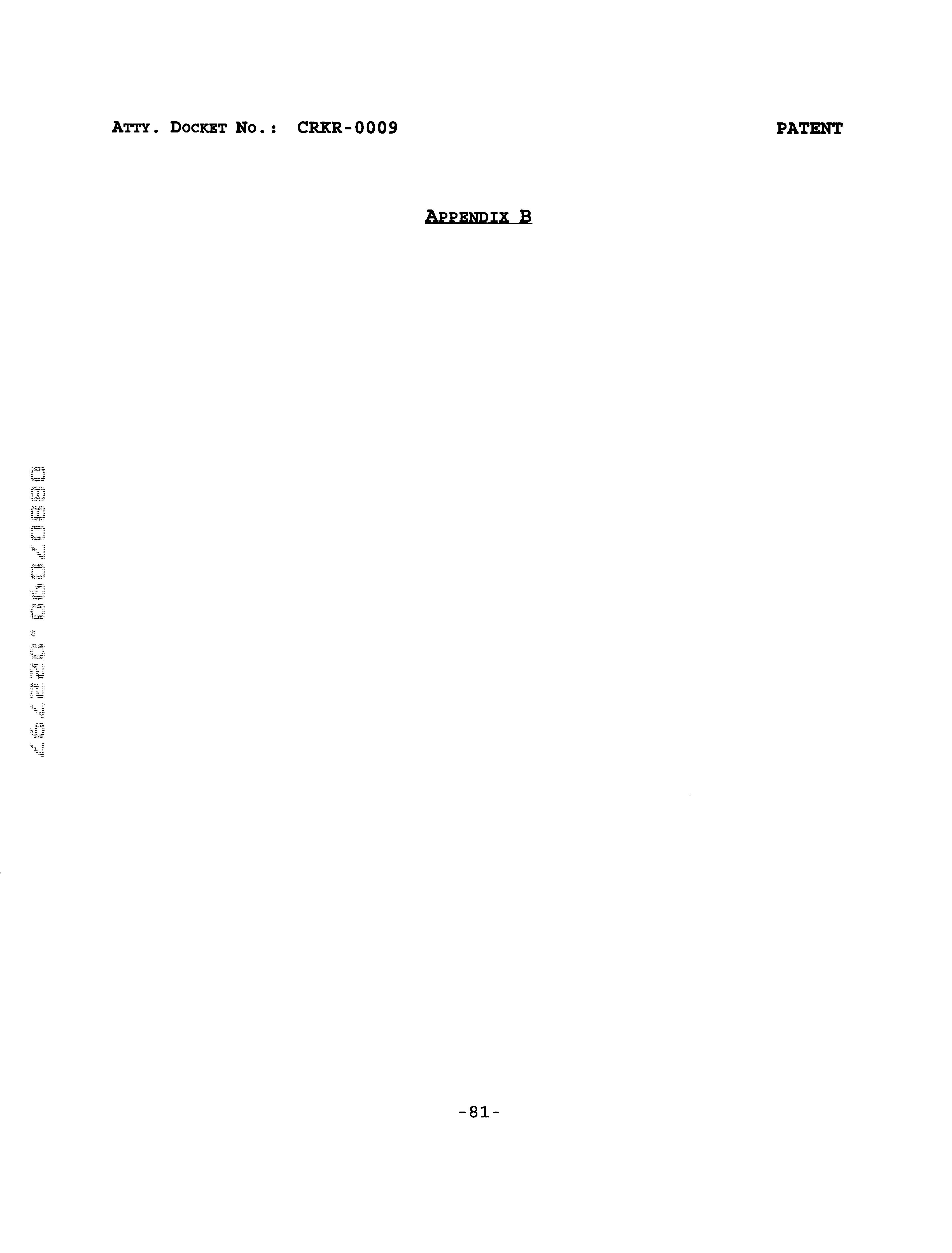 Figure US06301379-20011009-P00039