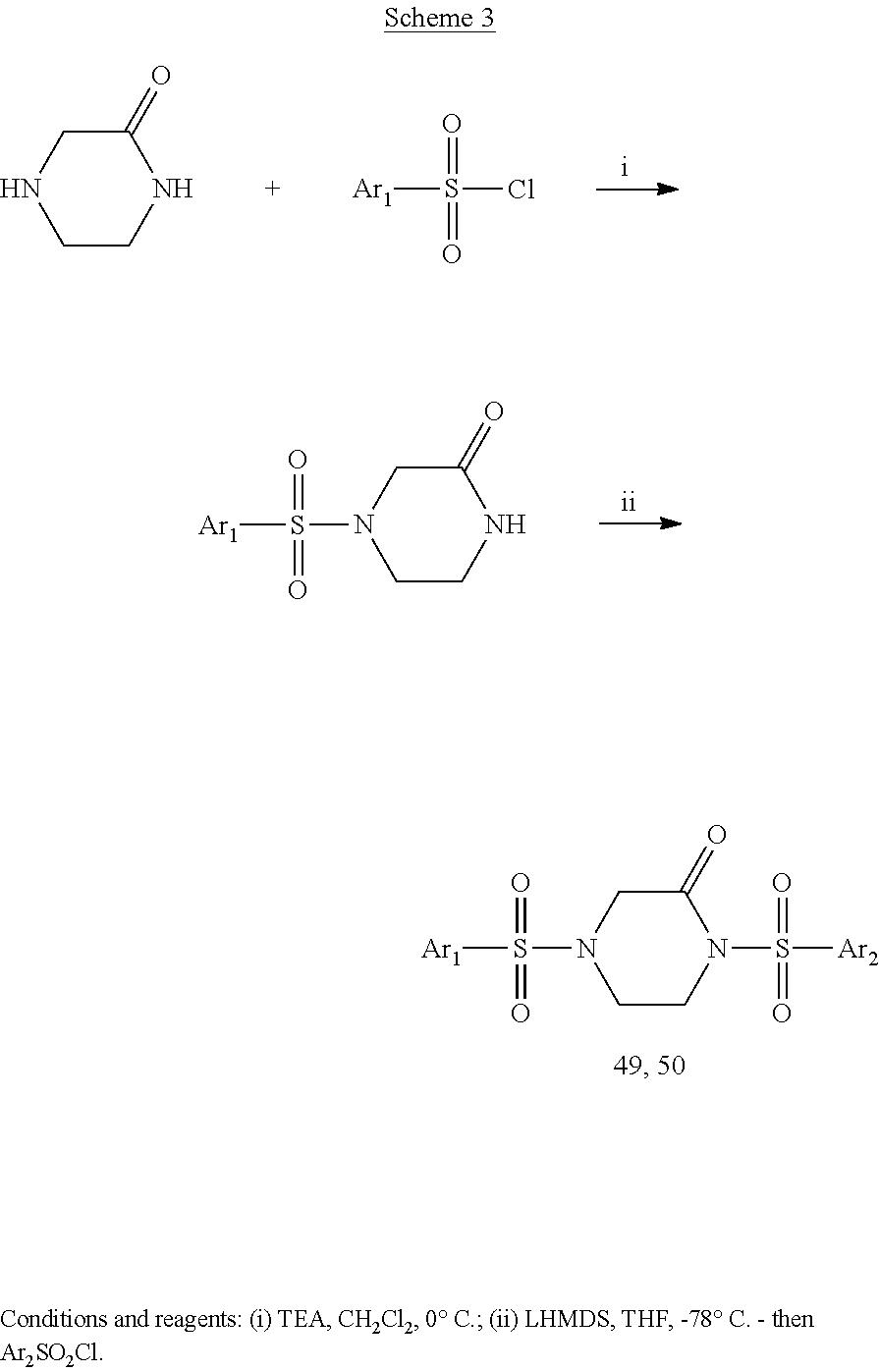 Figure US09290512-20160322-C00028