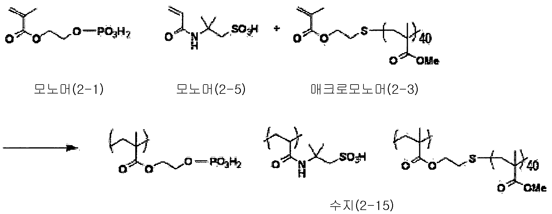 Figure 112012046241217-pct00066