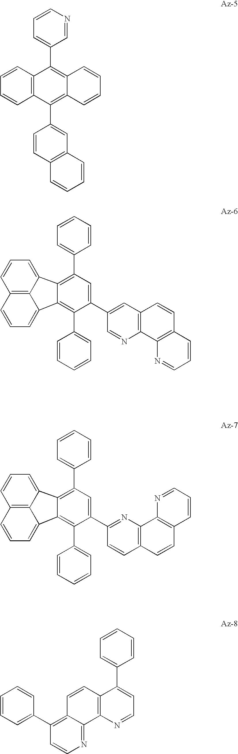 Figure US20100244677A1-20100930-C00026