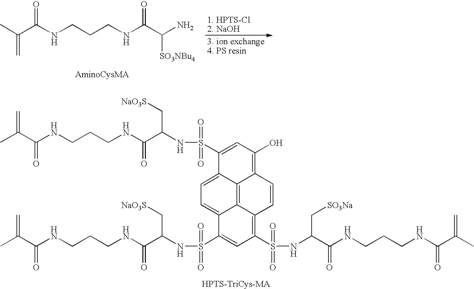 Figure US07417164-20080826-C00024