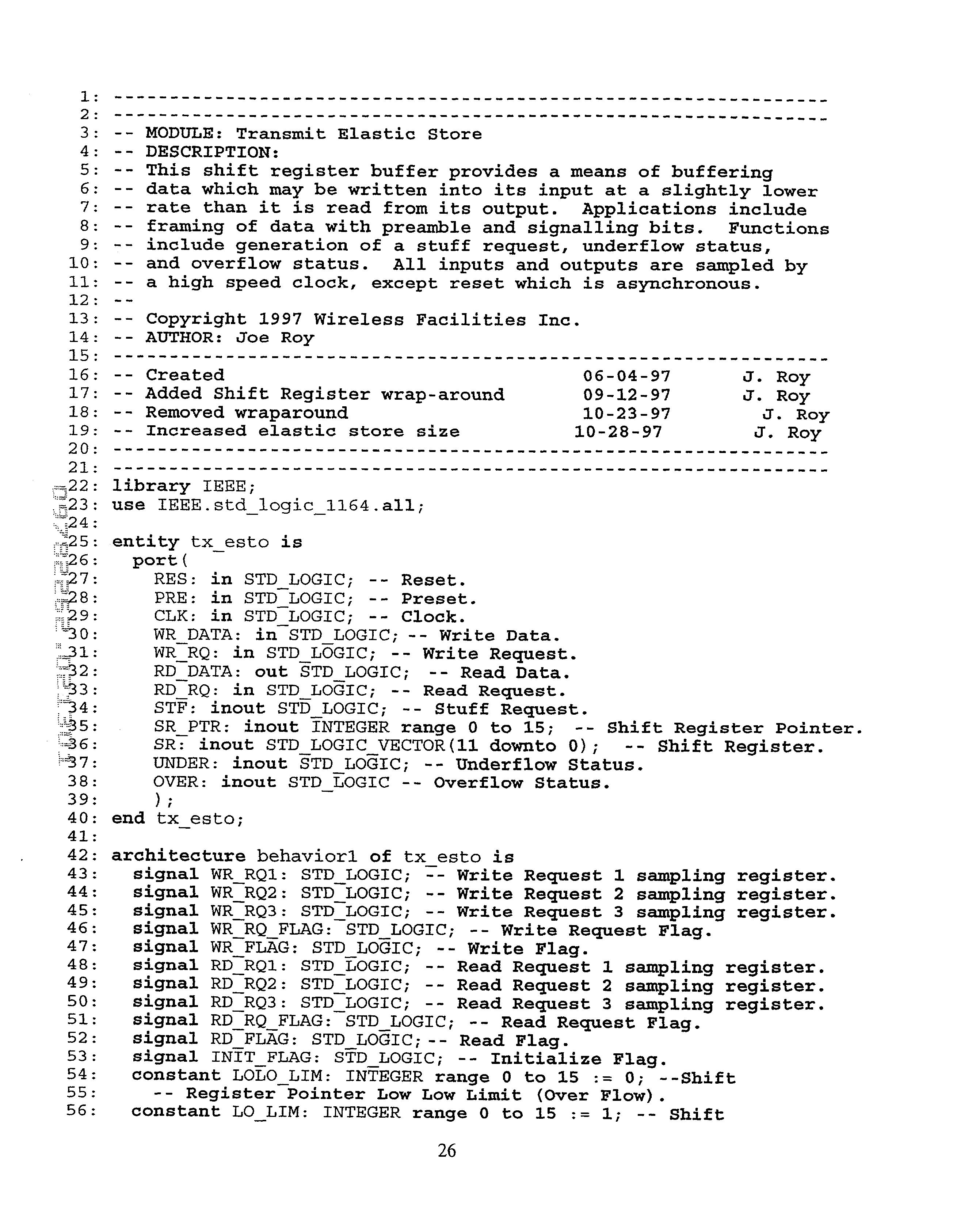 Figure US20010016023A1-20010823-P00002