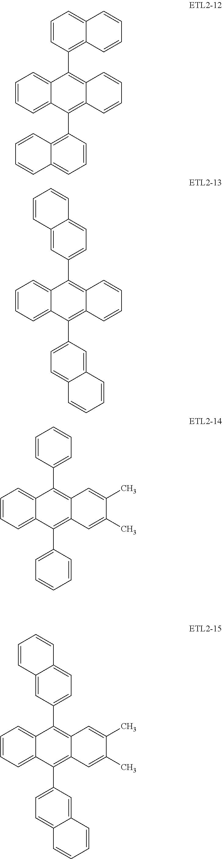 Figure US09799836-20171024-C00039