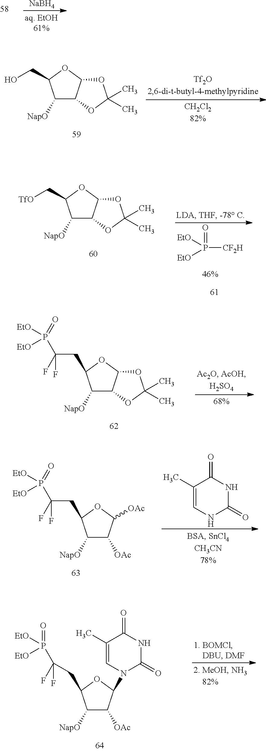 Figure US08987435-20150324-C00072