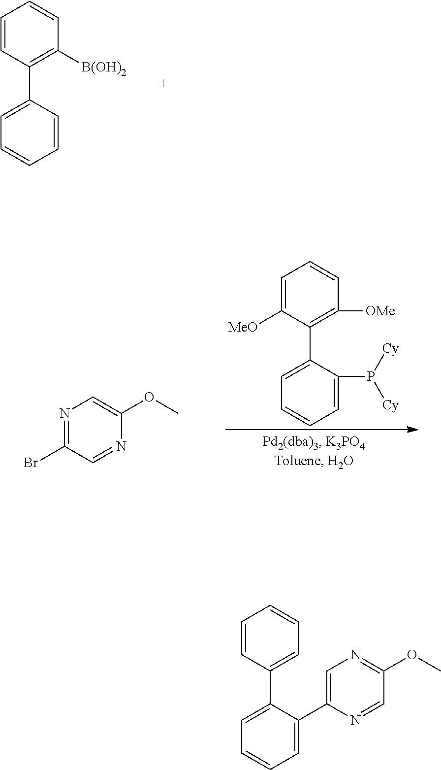 Figure US09537106-20170103-C00446