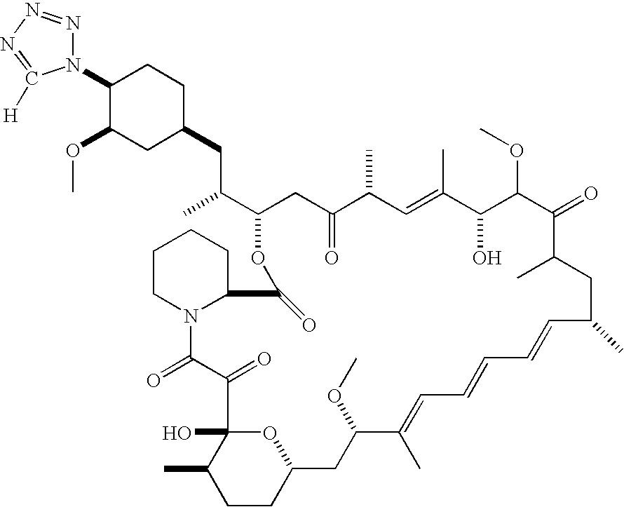 Figure US07455853-20081125-C00005