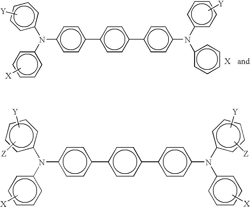 Figure US07794906-20100914-C00009