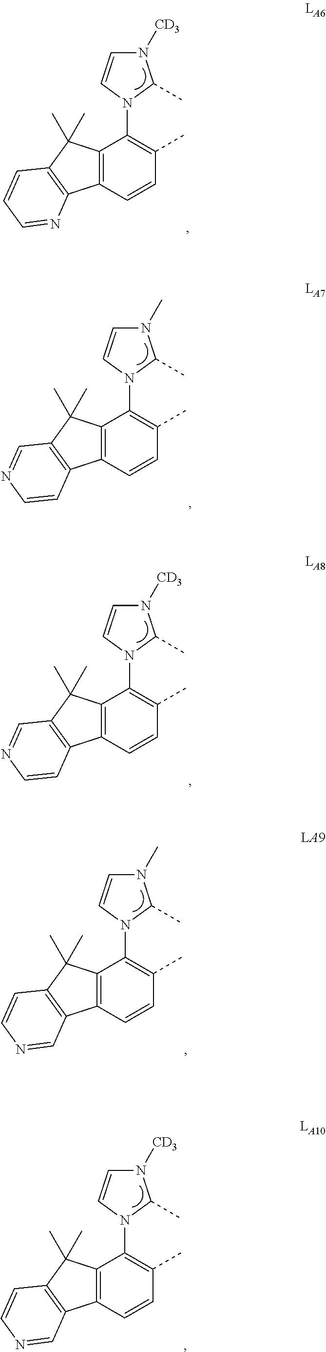 Figure US10003034-20180619-C00438