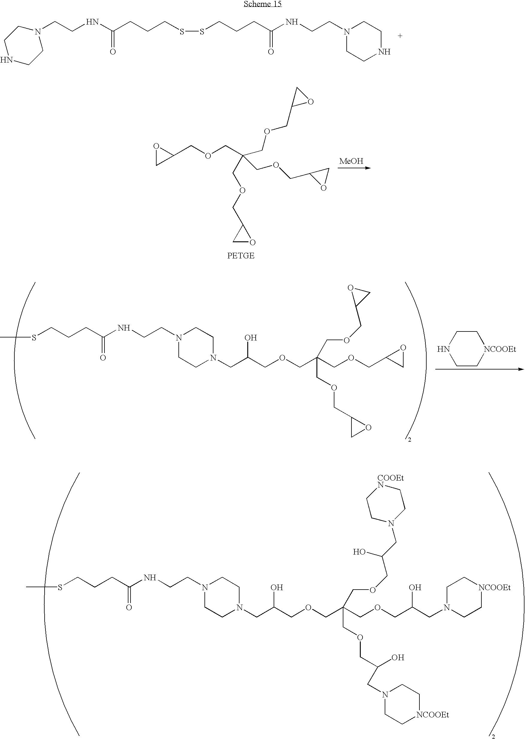 Figure US07985424-20110726-C00035