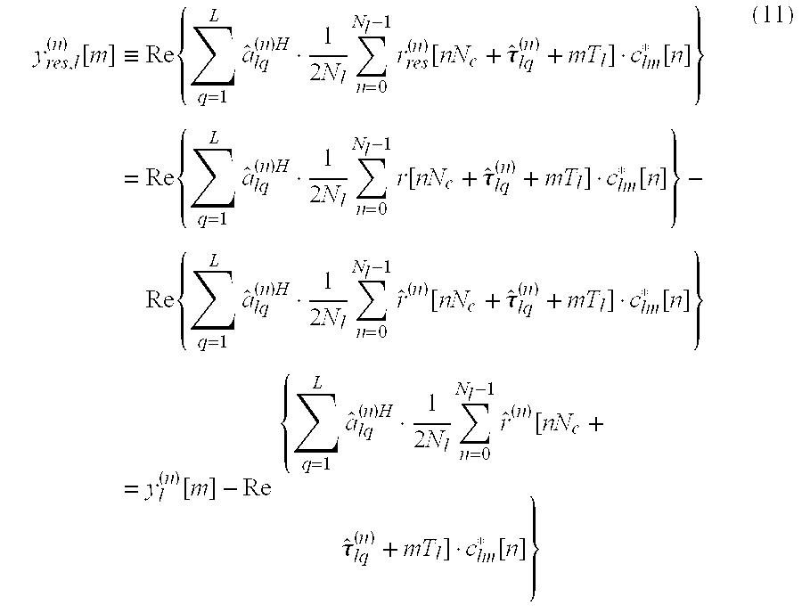 Figure US20030103558A1-20030605-M00017