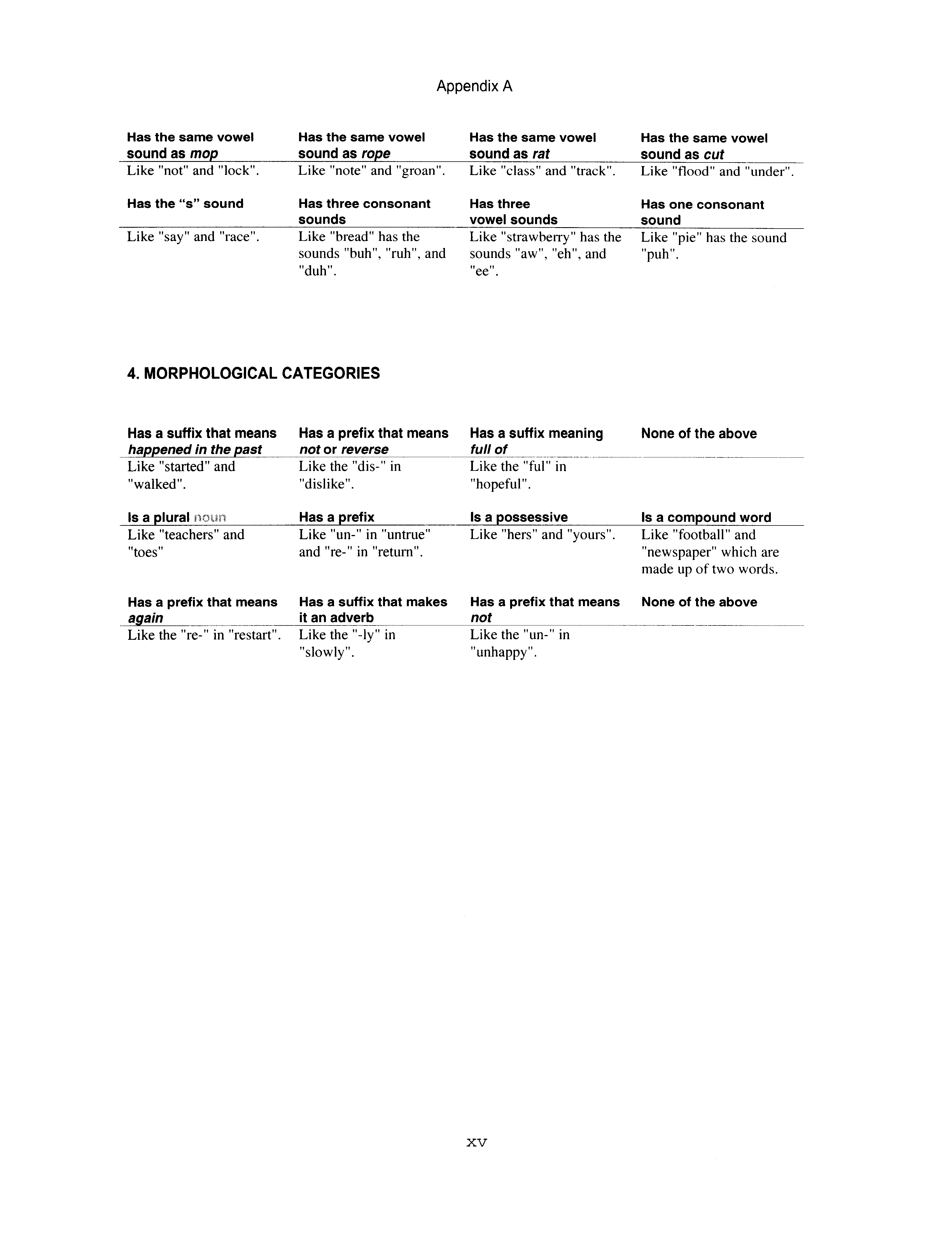 Figure US06726486-20040427-P00015