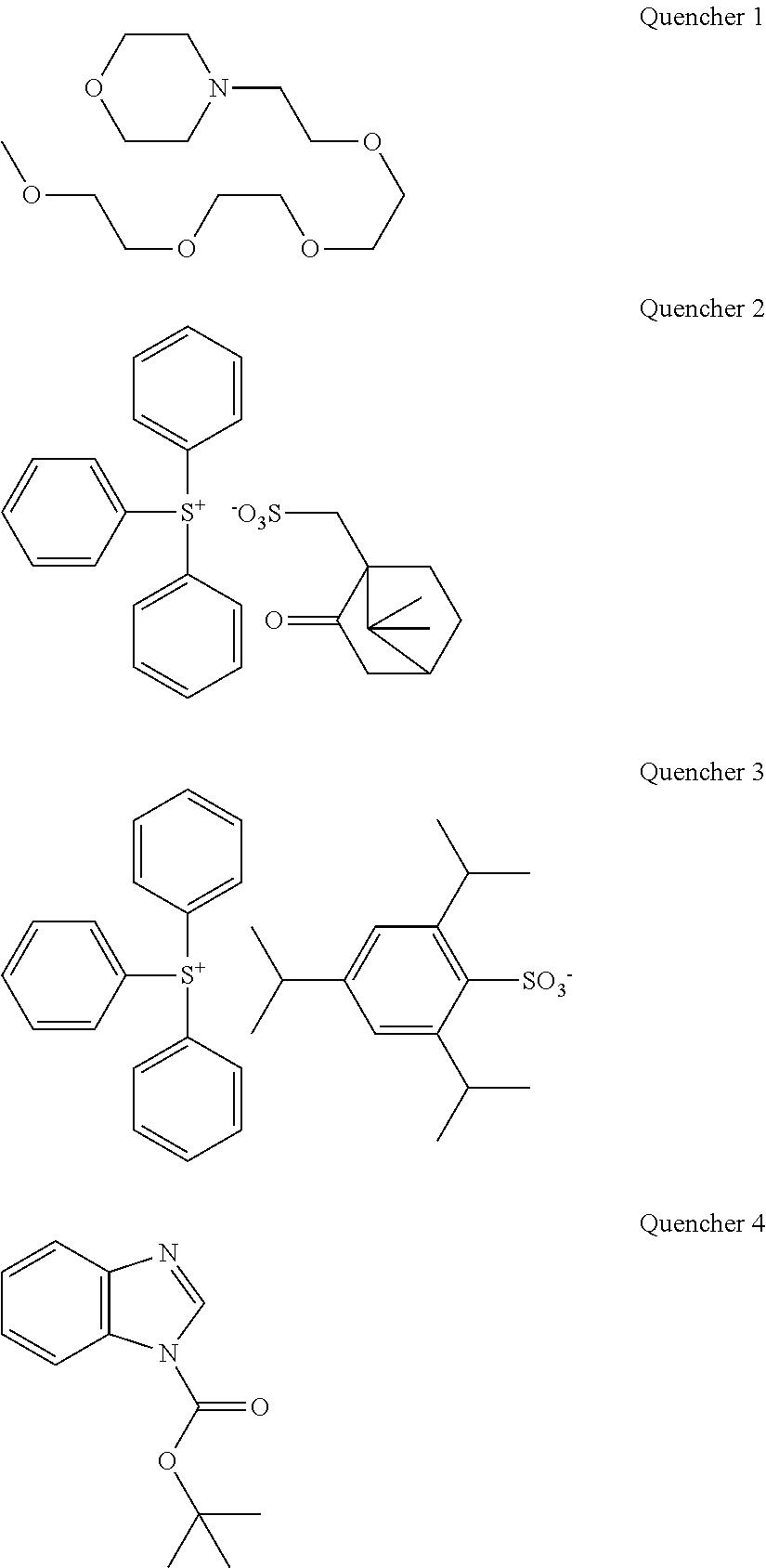 Figure US08652756-20140218-C00101