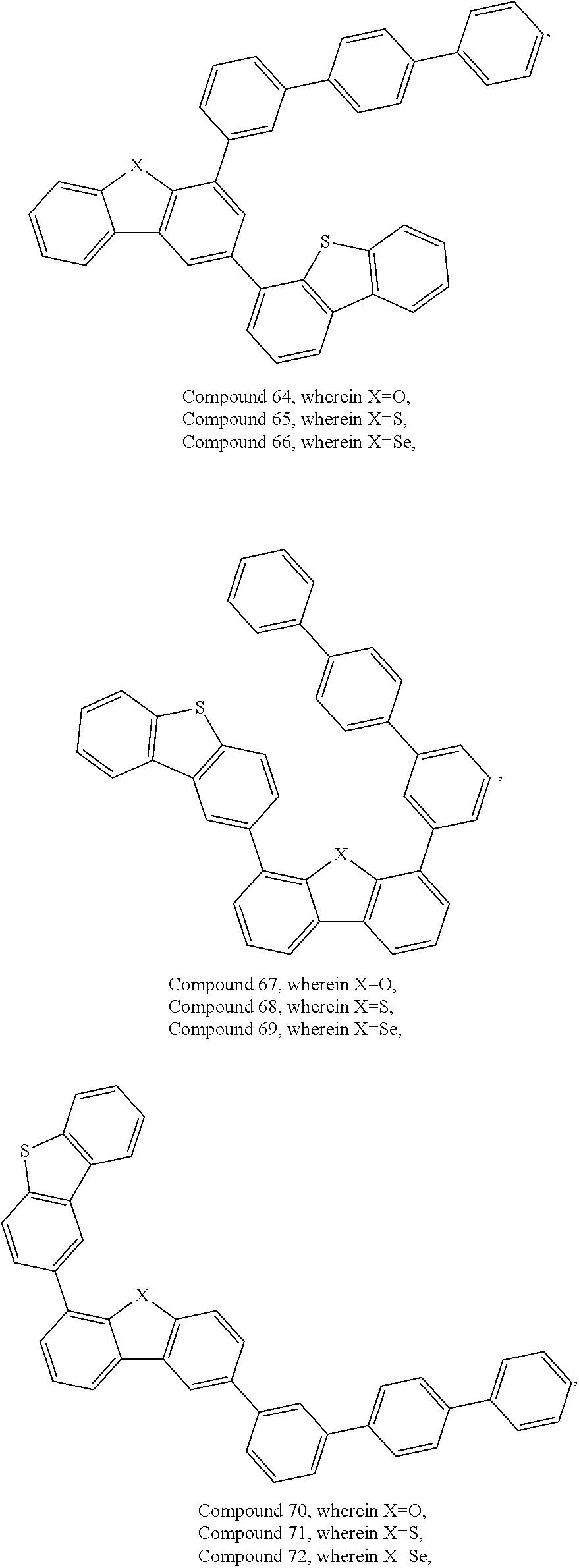 Figure US09190620-20151117-C00046