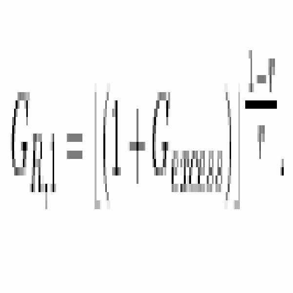 Figure 112009039203011-pct00039